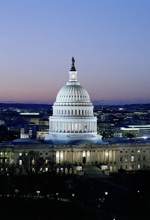 acma-capitol-building